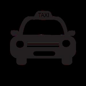 Cheap taxi airport